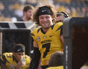 Hochman and benfred reactions to disturbing mauk video