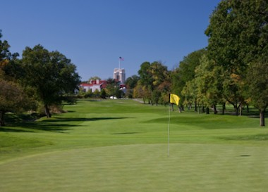 Chicago open Us amateur