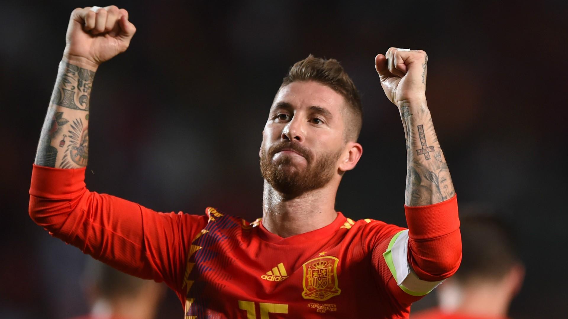 Croatia vs Spain: TV channel, live stream, squad news & preview