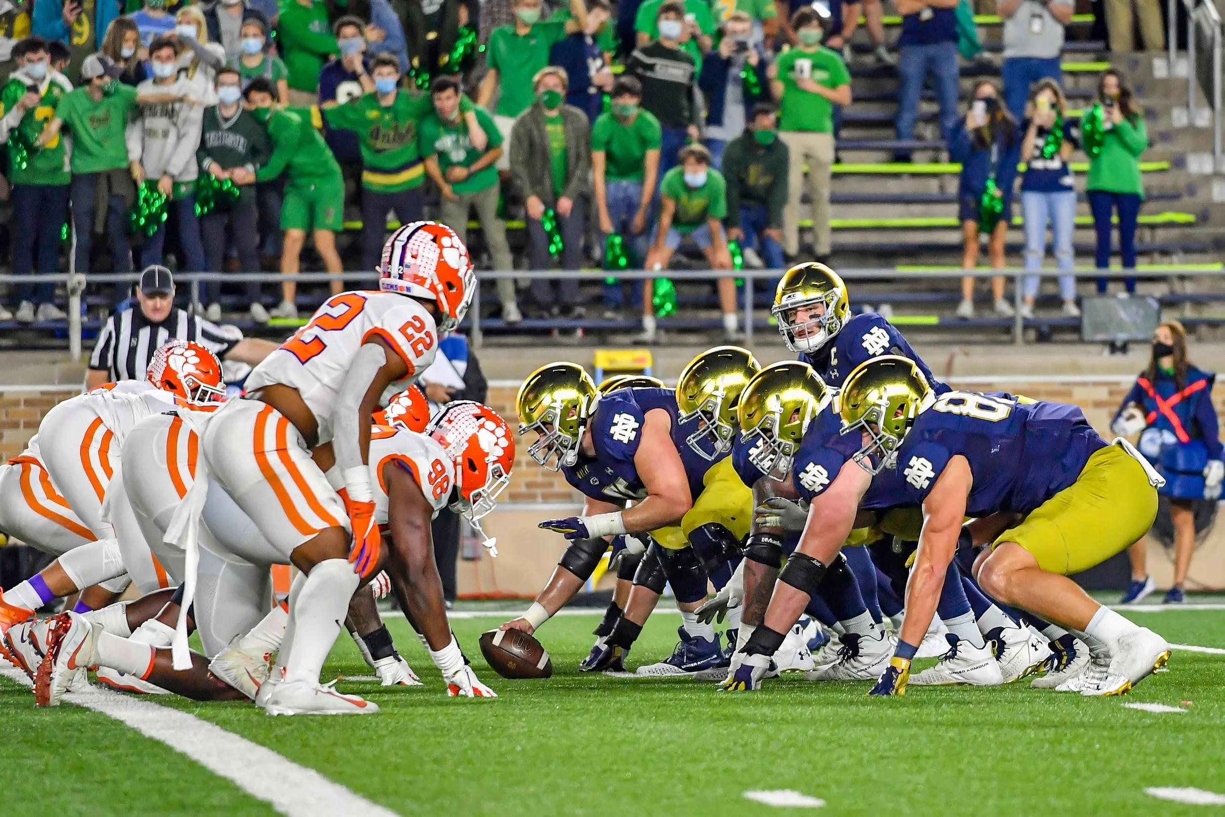 espn college football games thursday night football tomorrow