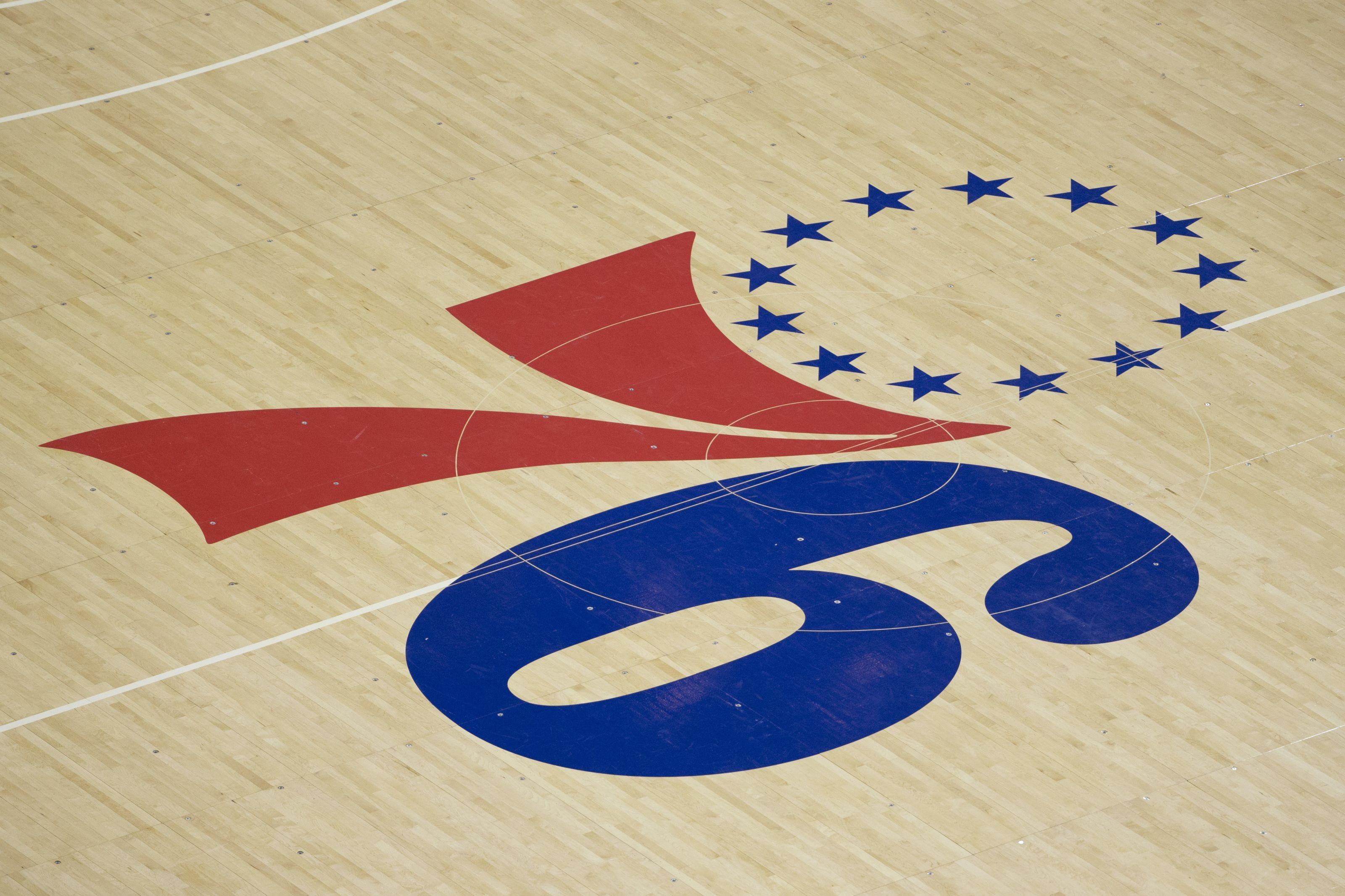 Philadelphia 76ers ranked seventh best team in NBA 2K20