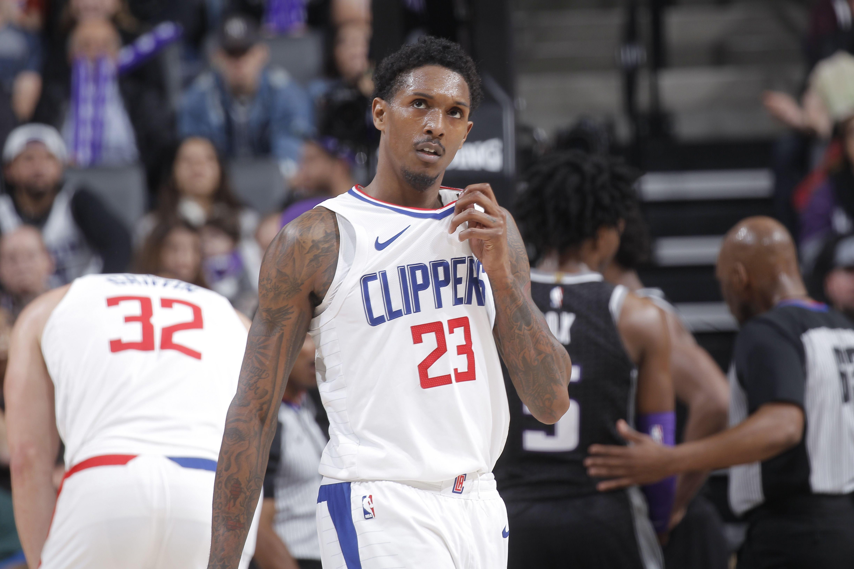 94d00db7154 Los Angeles Clippers 2018-2019 Schedule Breakdown: November