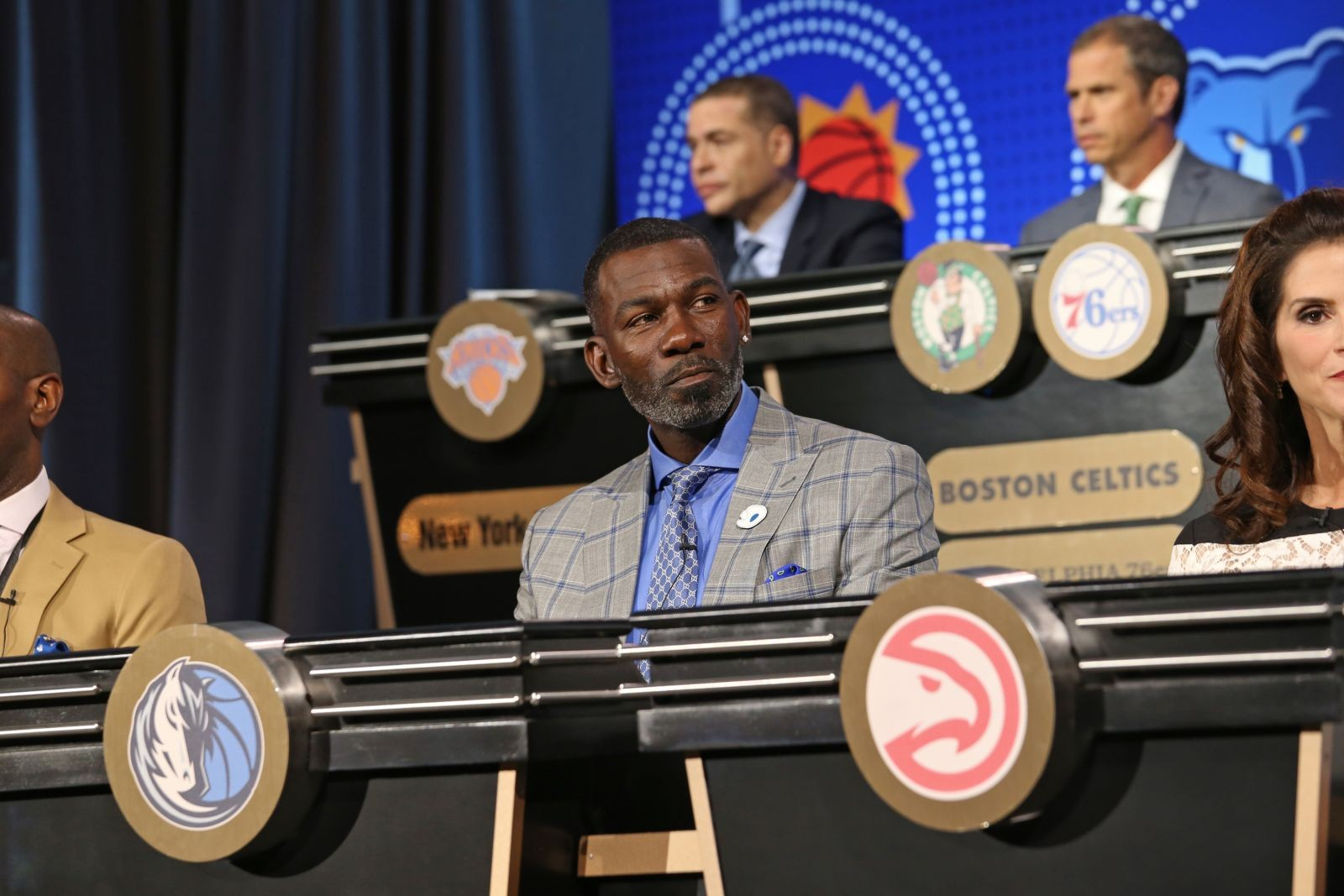 nba draft 2019 is the draft lottery rigged