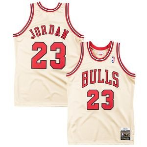 490c8d813148 Chicago Bulls  Sparkling Kevin Durant performance wins MVP ahead free agency