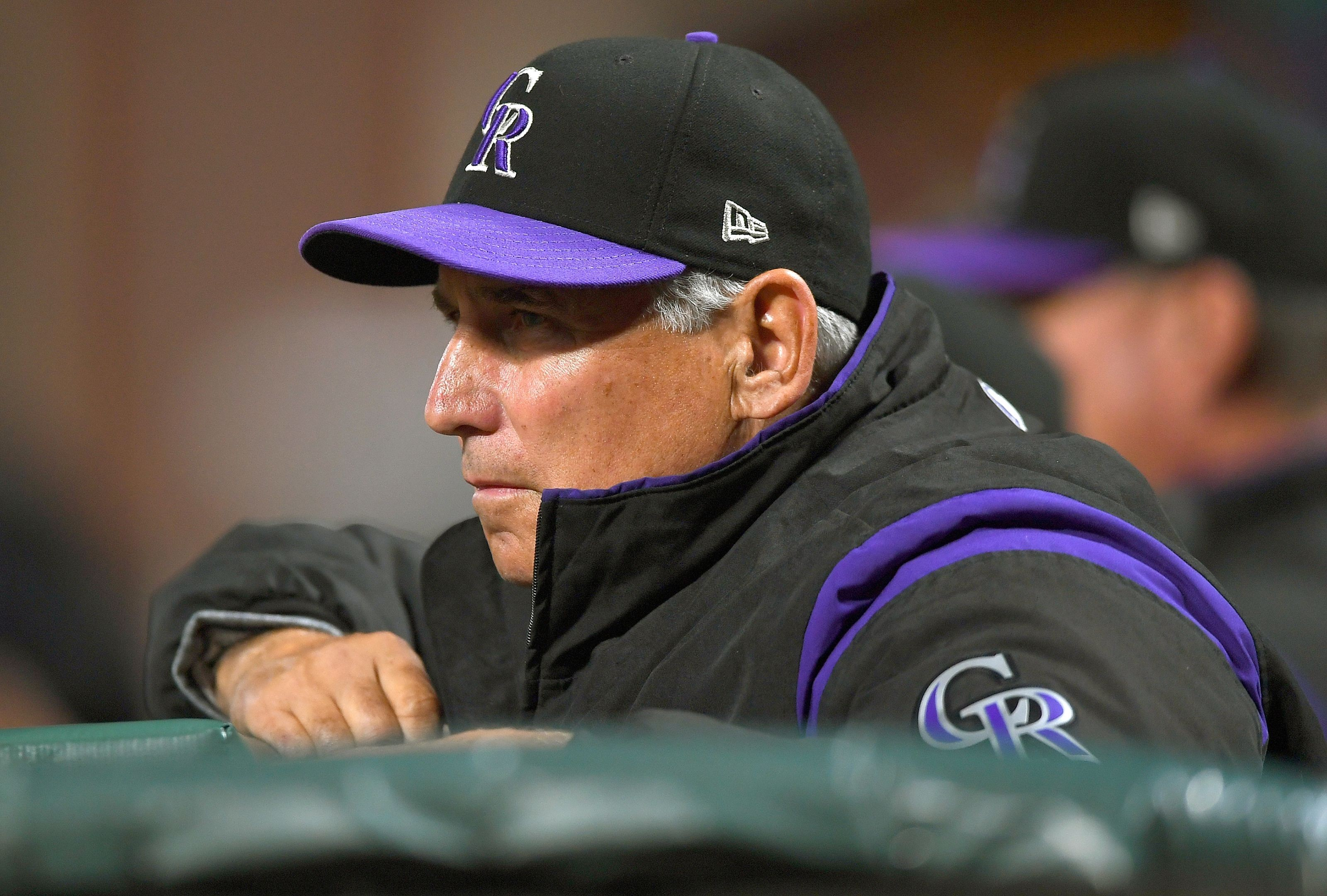 Colorado Rockies: The best pre-game quotes before NLDS Game 3