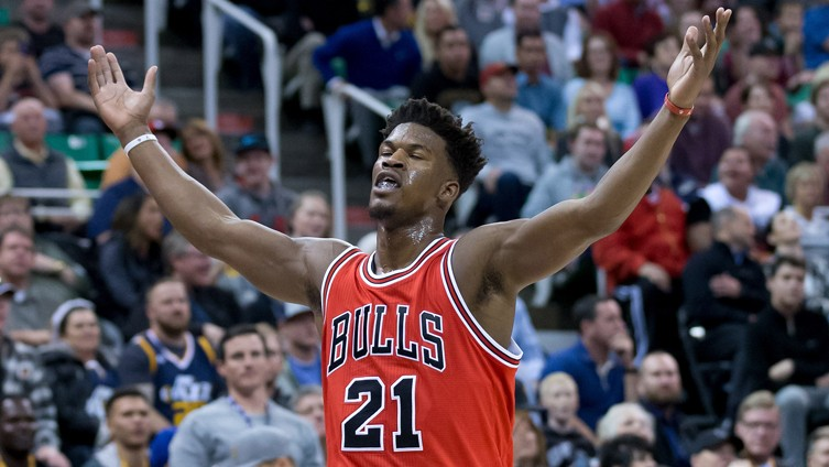 an introduction to the essay on the topic of chicago bulls game Use interactive online essay map to organize and develop ideas for an expository essay  a video about choosing a topic for and writing a research report this.