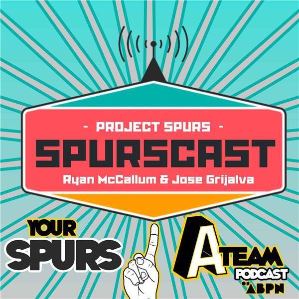 project spurs