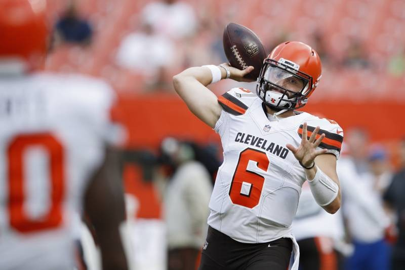 Week 3 NFL Preseason Odds: Betting Lines, Game Trends and