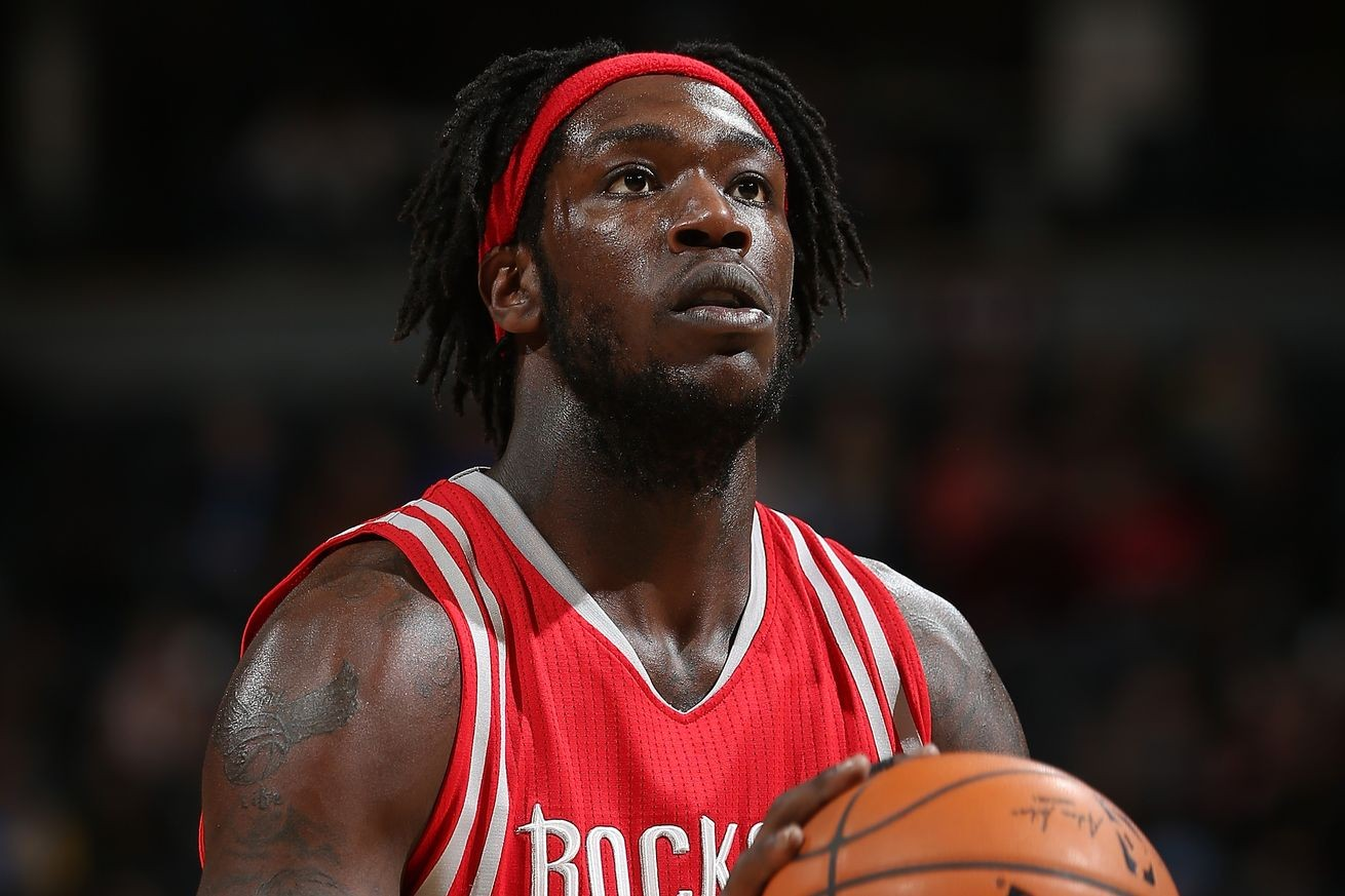 Montrezl Harrell Is Working On His Stretch Four Skills