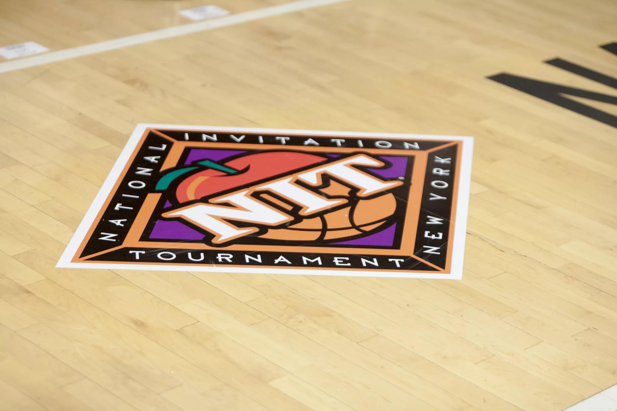 4370fa98c35 2019 NIT Game Thread: TCU Basketball vs Texas