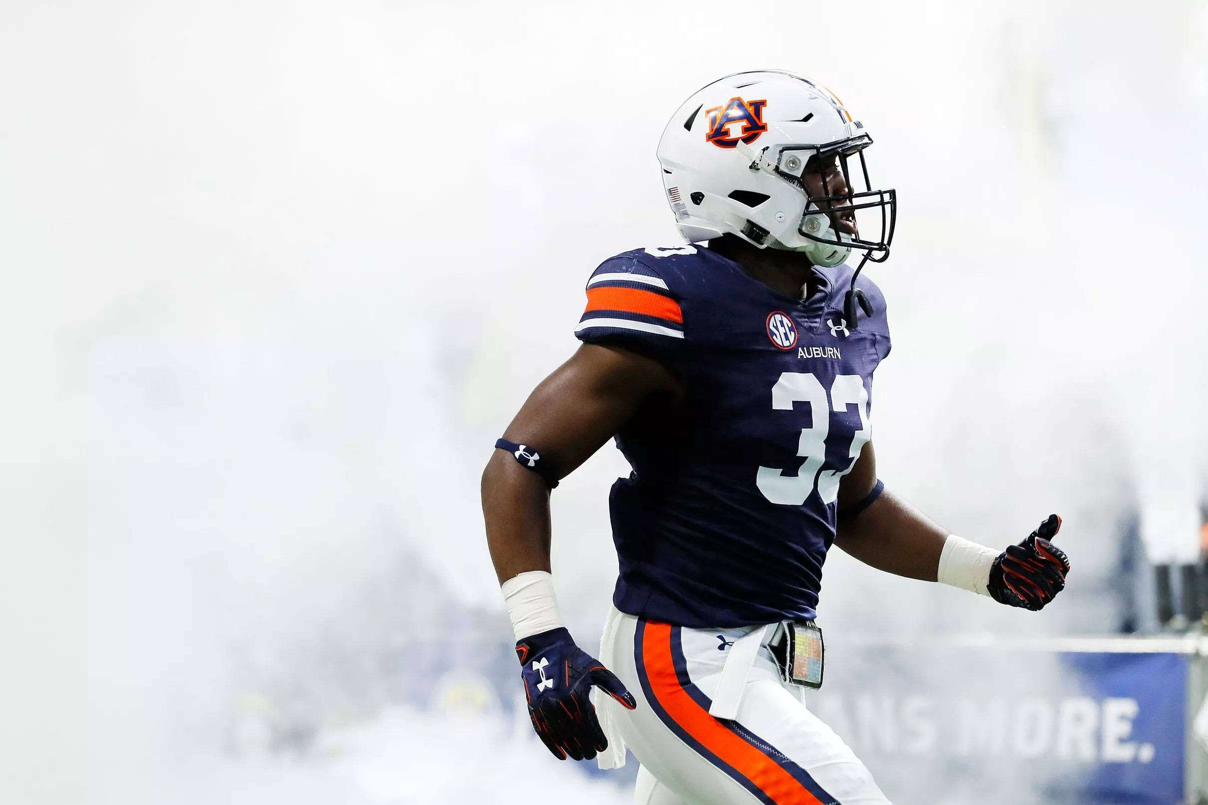 2019 Depth Chart: Post Signing Day Edition