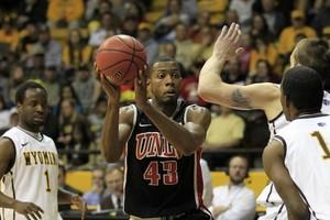 Pitt Basketball: Derri...