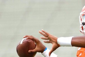 bovada odds espn collegefootball