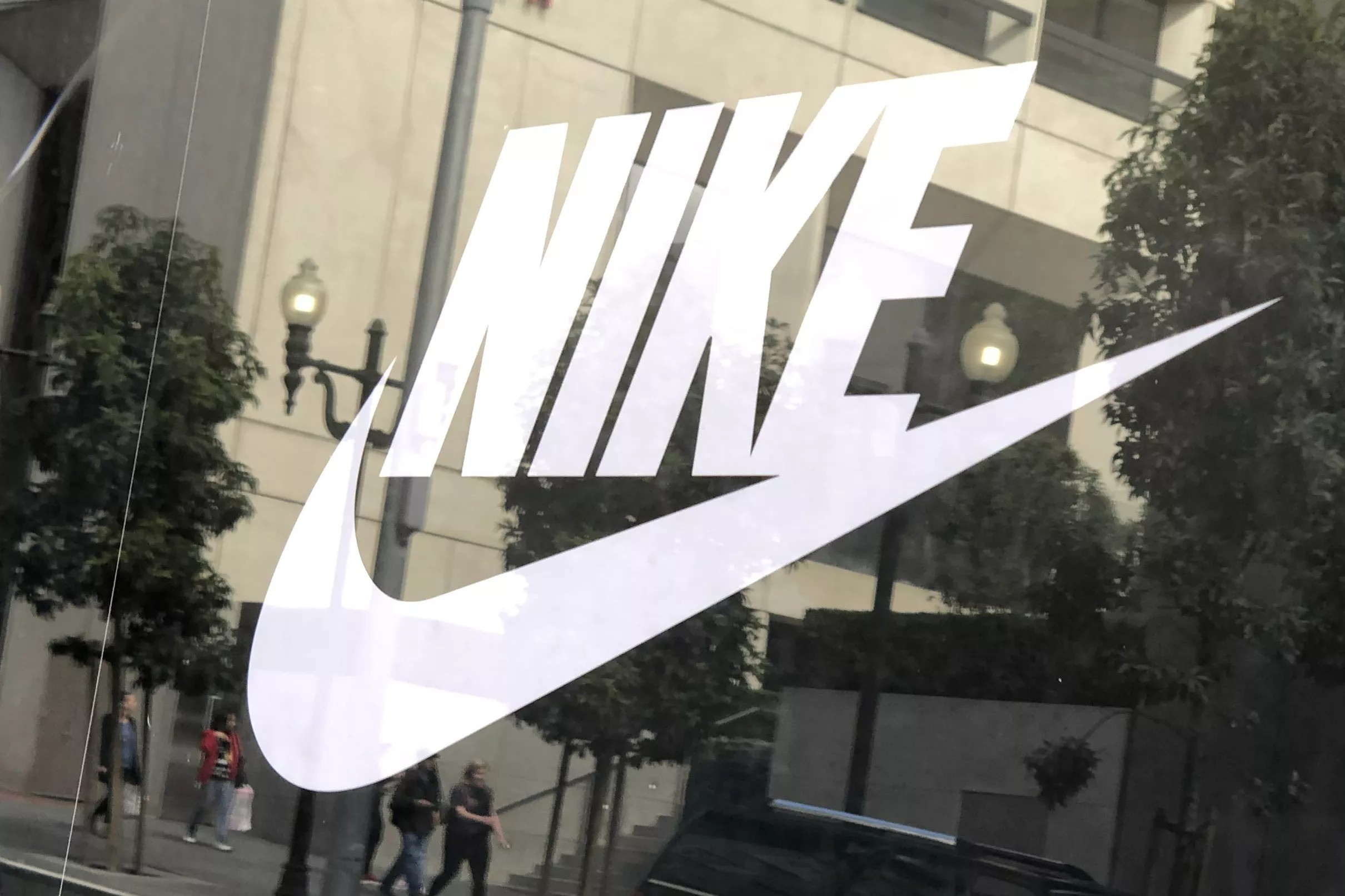 db6359b6d276 Attorney claims to have bombshell on Nike