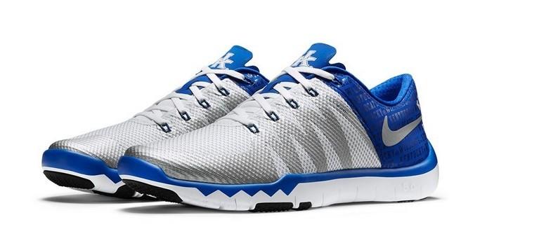 Houston Astros Nike Shoes