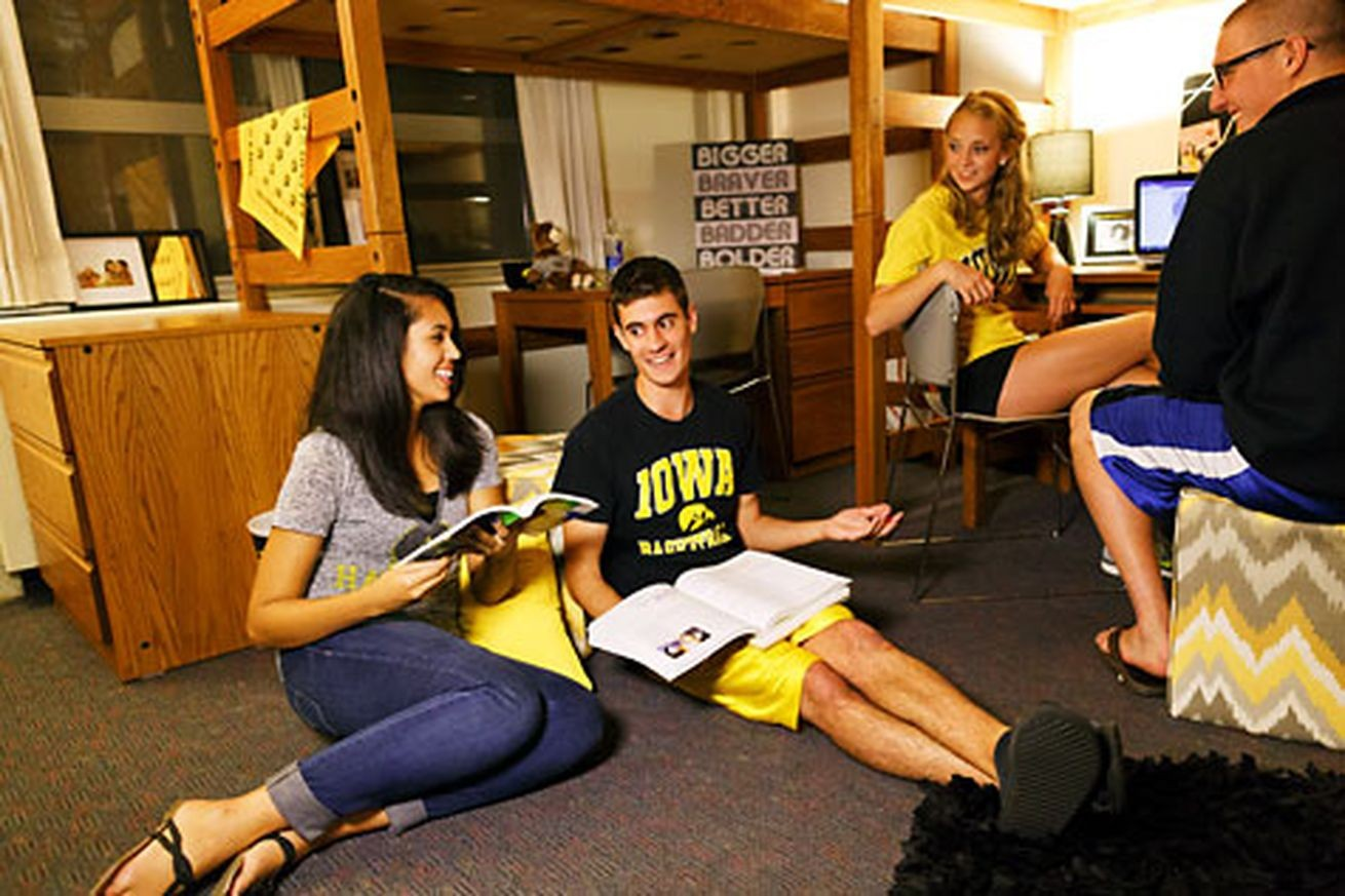 university of iowa creative writing graduate Iowa state university's three-year mfa program in creative writing and environment cultivates in its students an interdisciplinary approach to research and writing.