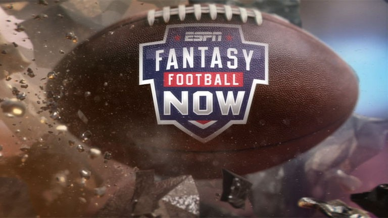 fantasy football - photo #19