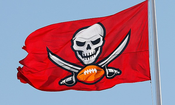 How To Watch Buccaneers Vs Chargers