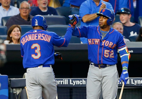 World Series Game 5: Mets vs. Royals | am New York