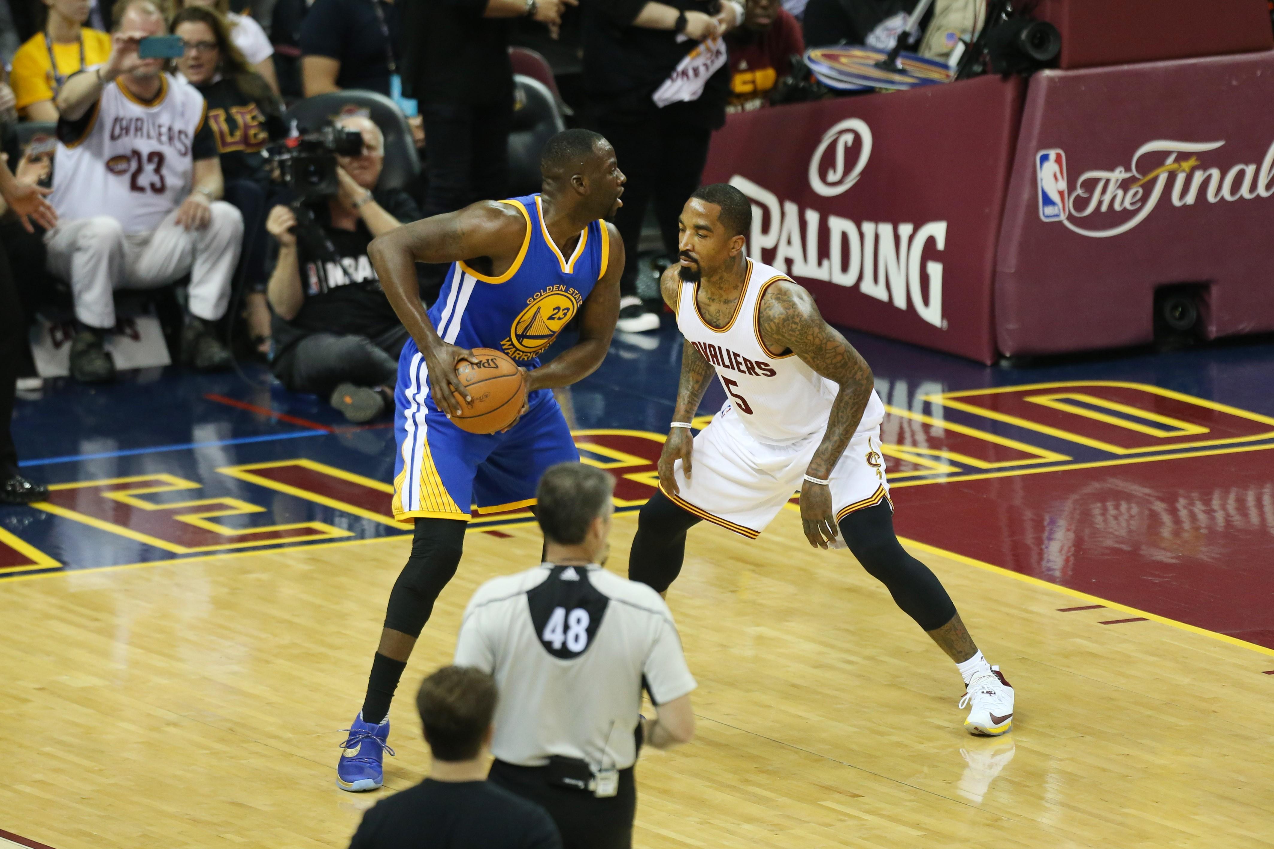 Nba Final Game 7 Score | All Basketball Scores Info