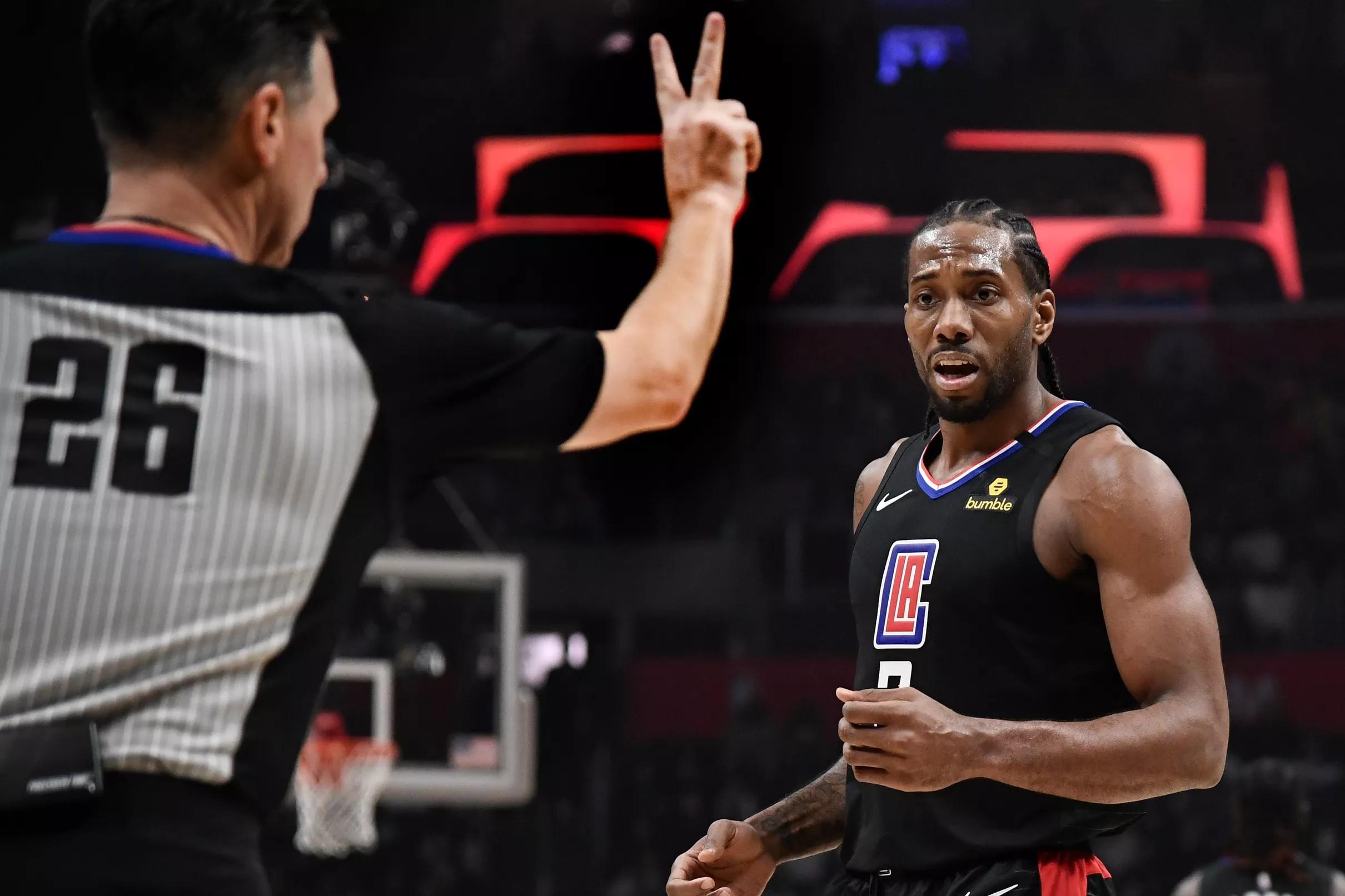 Warriors vs. Clippers Gamethread: No Curry, no Green, no ...