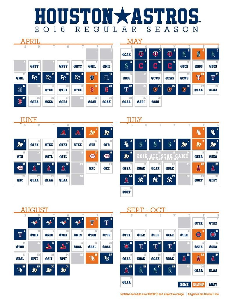 Printable 2015 Red Sox Schedule | 2017 - 2018 Best Cars ...