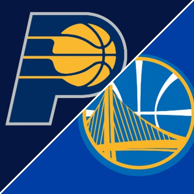Pacers vs. Warriors - Game Preview - March 27, 2018 - ESPN