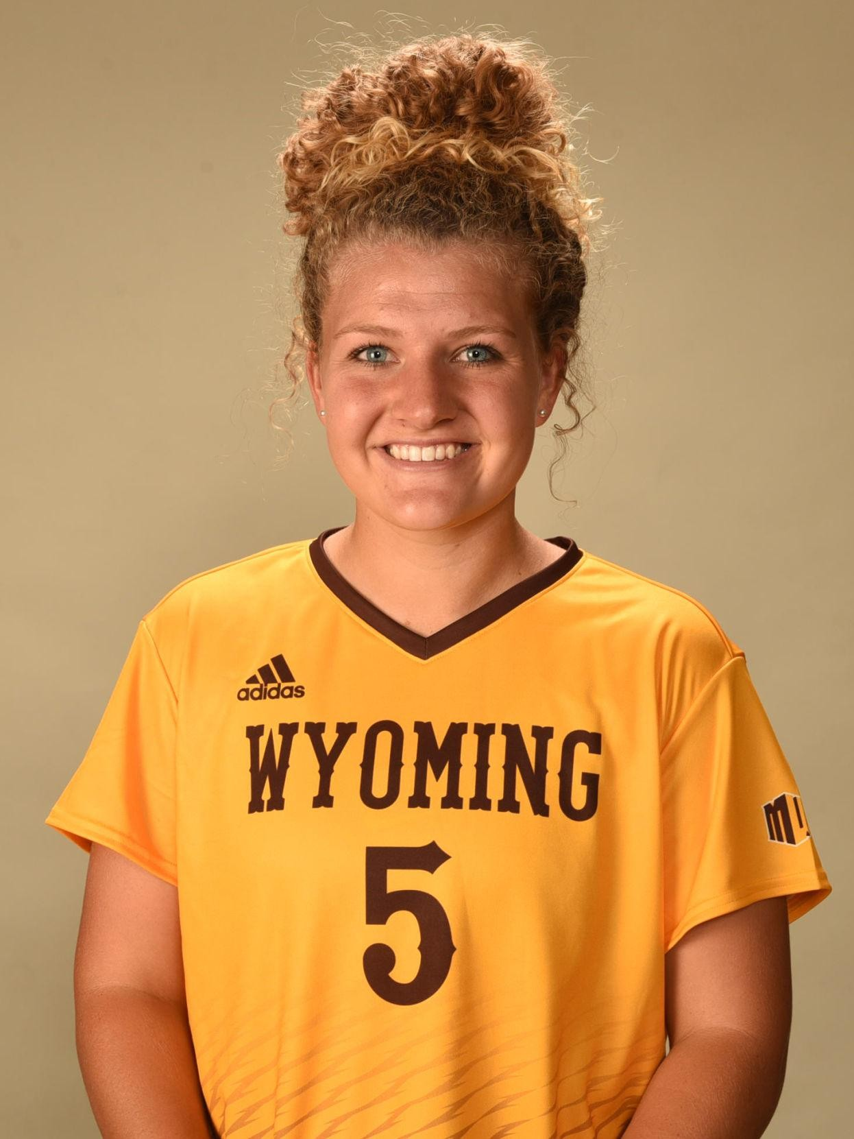 Wyomings Taylor Burton not invited to NWSL training camps