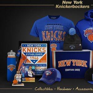 2ecf673de New York Knicks  Should NYK retire Carmelo Anthony s jersey