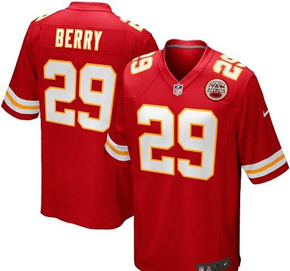 online store c53f0 f9491 Must-have Kansas City Chiefs gear for the 2018-19 season