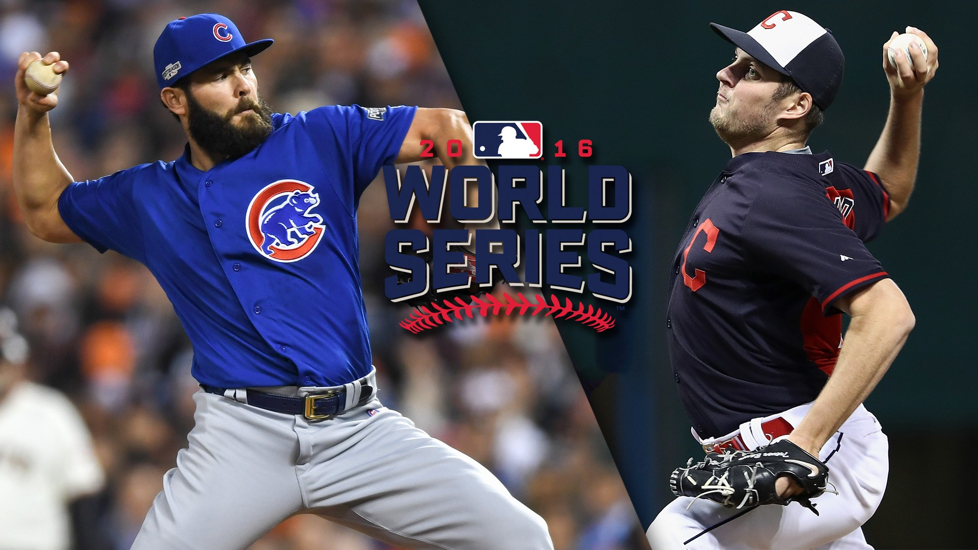 World Series 2016 Game 2  Live Score  Highlights From Cubs