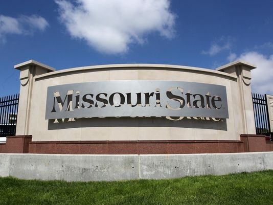 university of missouri dissertations Abstract minor courts and communities at the frontier justices of the peace in early missouri by bonnie a speck may 2011 wayne state university dissertations 186.