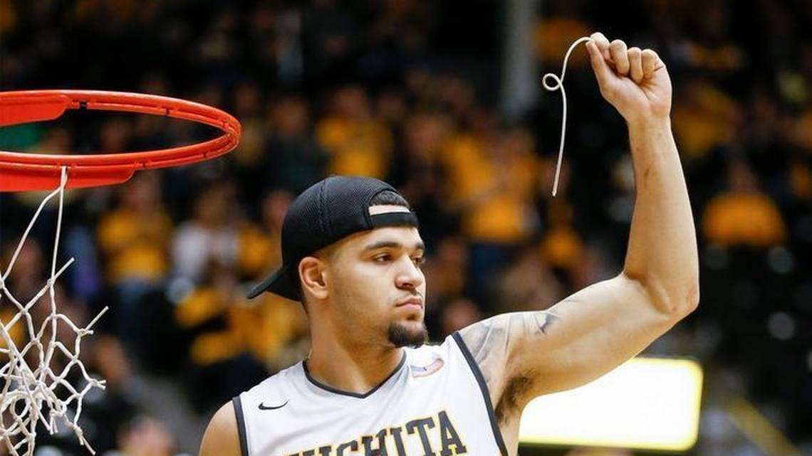 here u2019s what might be at stake for wichita state and fred