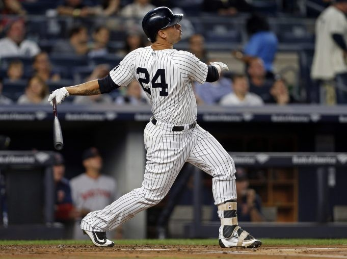 the new york yankees New york mets philadelphia phillies washington nationals nl central chicago cubs cincinnati reds new york yankees service time in years & days (through.