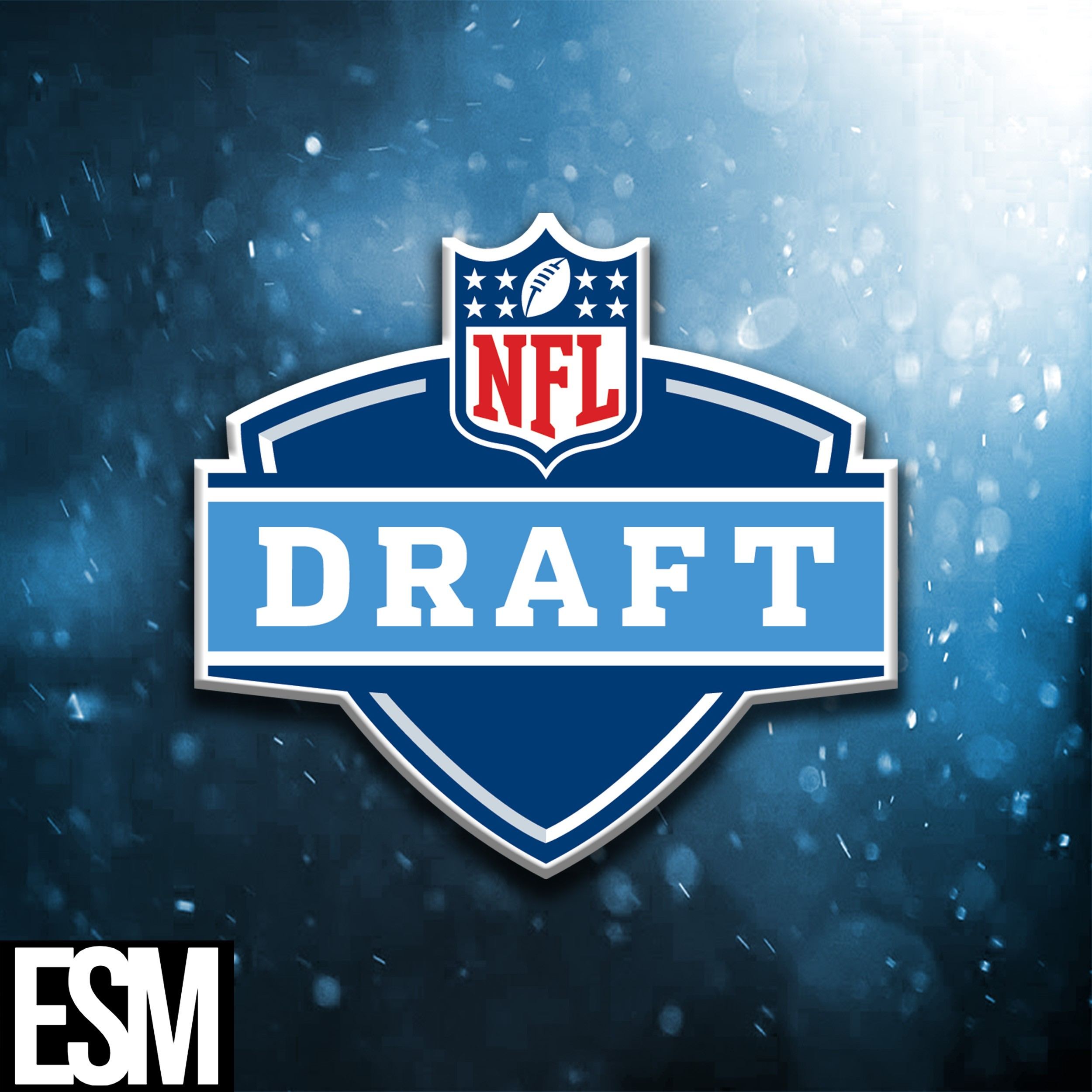 New York Giants: How Much Is The Fourth Overall Pick Worth?