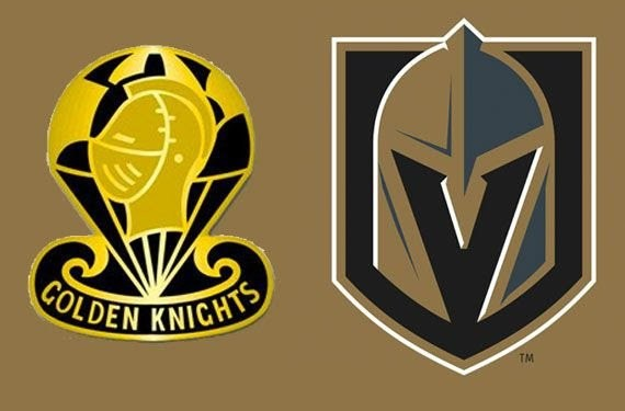 Vegas Golden Knights Put An End To Us Army Trademark Critics