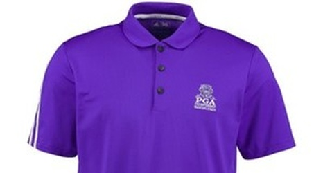 Golf-U S  PGA Tour Latest Quicken Loans National leaderboard
