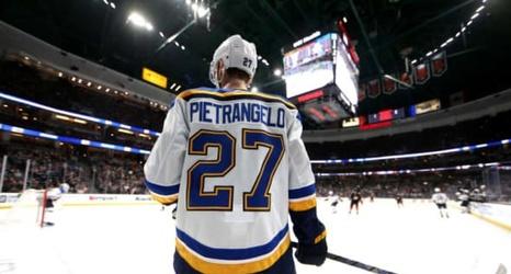 Toronto Maple Leafs 5 Free Agent Defensemen Targets