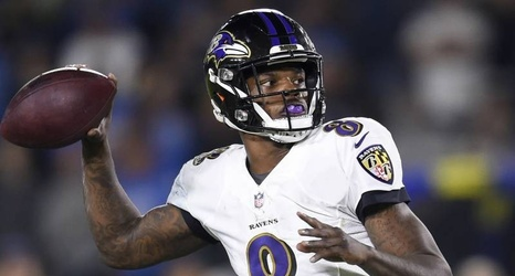 3686121b0ae Week 17 NFL Picks: Predictions and Advice for Season-Finale Vegas Odds