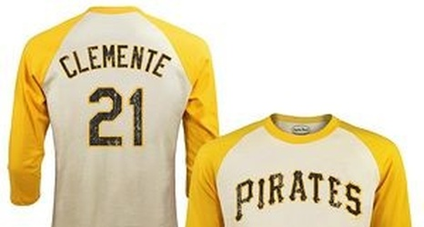 a60c4e934 pittsburgh pirates uniforms 2018