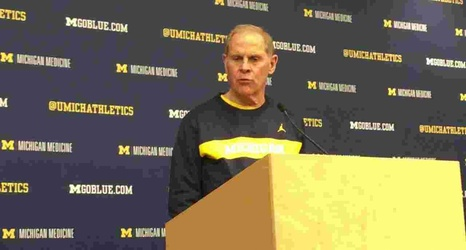 Niyo: Worthy of No. 1? Michigan about to find out if it's ...