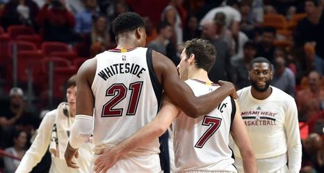 311b2b69c09 Houston Rockets vs. Miami Heat game preview