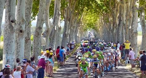 Tour De France Postponed Amid Coronavirus Pandemic No New Dates Set