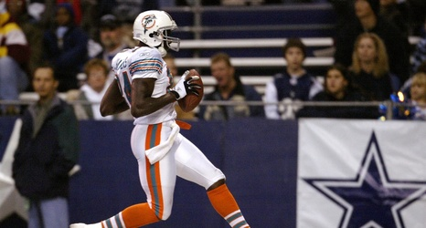 86c5836b Dolphins bringing back white throwbacks
