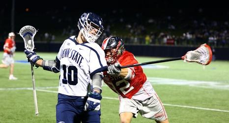 major league lacrosse - HD1200×866