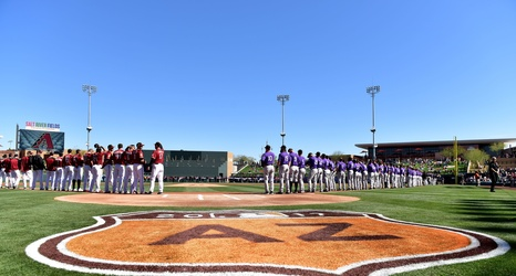 4e7988f888573 Colorado Rockies  Complete spring training radio and television schedule