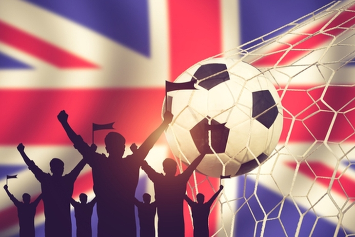 online betting uk sites