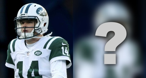 2a8141c96 Jets' New Uniforms May Have Been Leaked On Twitter