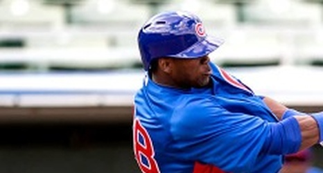 cubs spring training tickets on sale saturday rh chatsports com