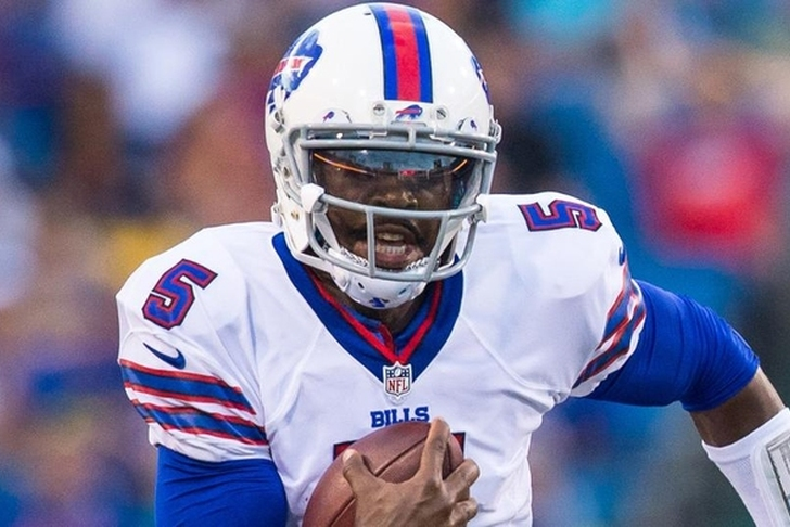 article-photo